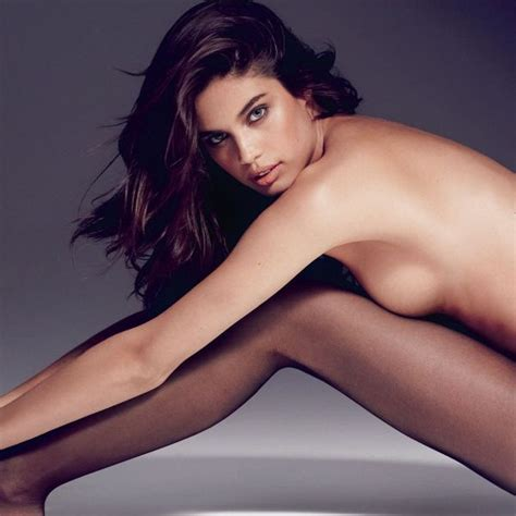sara sampaio nude photo collection   celebs unmasked