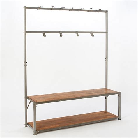 mudroom benches for sale sale alerts for mudroom console bench covvet