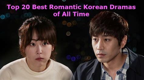 korean tv period dramas of 2011 the korea blog top 20 best romantic korean dramas of all time 2016 2017