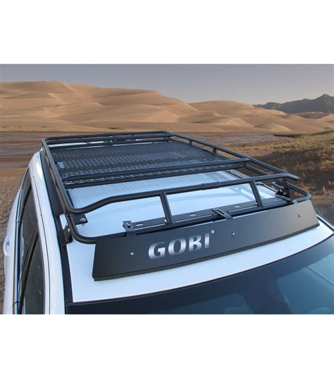 jeep grand roof rack 2012 100 jeep grand roof rack 2012 used 2012 jeep