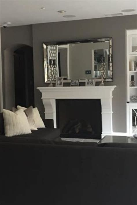 tarek and house 17 best ideas about tarek and on flip or flop flip or flop hgtv and