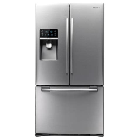 awesome samsung door refrigerator maker