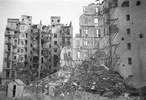 virgendelco madrid durante la guerra