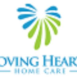 loving hearts home care carers home health care 4225