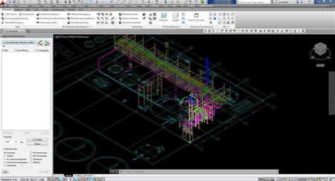 layout autocad erstellen dwg erstellen ohne 3d modell autodesk rund um autocad