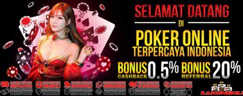 mendapatkan bonus referral  mudah  gambar poker berita tv permainan kartu