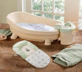 Baby Bathtub With Shower Summer Infant Soothing Spa And Shower Baby Bath Equipment
