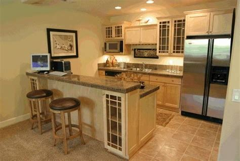 basement kitchen bar ideas basement kitchen designs grey basement design ideas in
