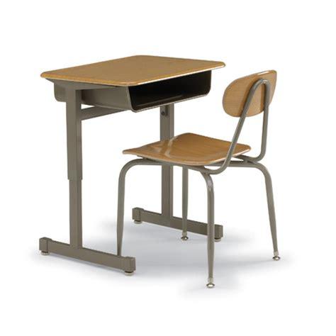 student desk canada silhouette student desk