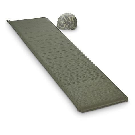 Army Surplus Sleeping Mat by New U S Navy Surplus Berth 590575 Cots