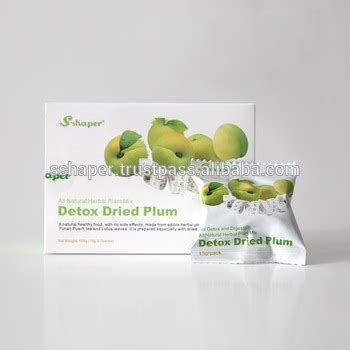 Do Prunes Help With Detoxing s shaper weight loss plum slimming plum weight