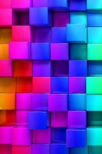 os x yosemite wallpaper iphone 4s images