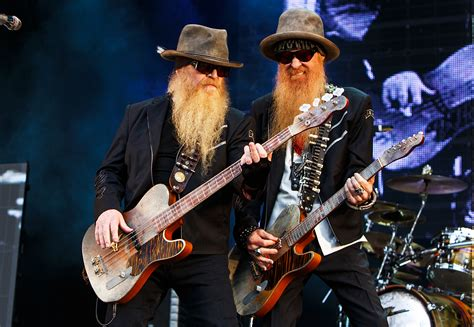 google images zz top zz top at the notodden blues festival artist pictures blog