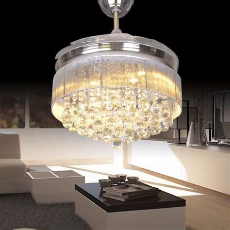 dining room chandelier ceiling fan best 25 ceiling fan chandelier ideas only on pinterest