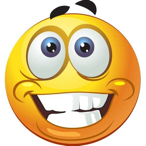 imagenes emoticones whatsapp m 225 s de 25 ideas incre 237 bles sobre emoticones para whatsapp