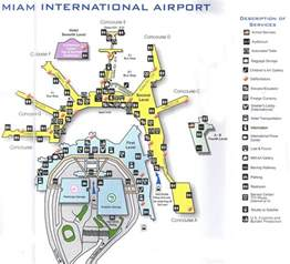 international airports in california map major us and canadian airports maps iata codes and links