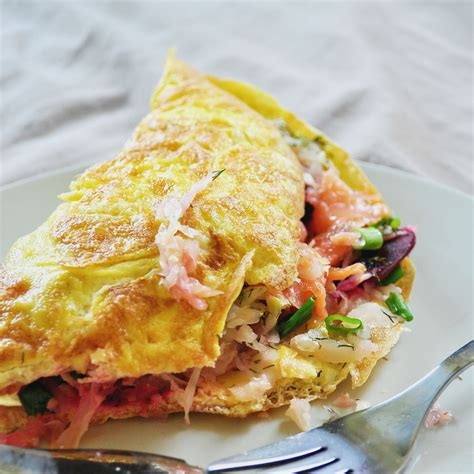 low carb breakfast not an impossible task lilja s low carb food list