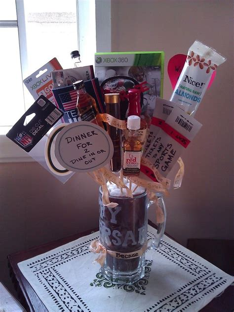Gifts For Or With 2 by Gifts For Anniversary For Him Ideas Paul
