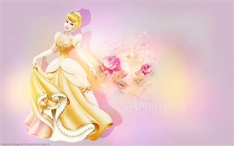 wallpaper disney princess hd disney princess images cinderella hd wallpaper and
