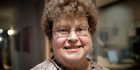 charlaine harris charlaine harris net worth salary income assets in 2018