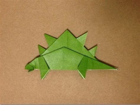 Origami Ls - 907 best origami animels images on