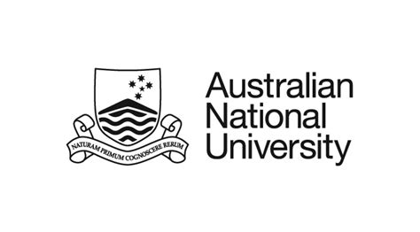 Anu College Of Business And Economics Mba by Masters Program Australian National Masters