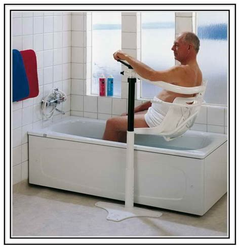 bathtub accessories for handicapped pinterest the world s catalog of ideas