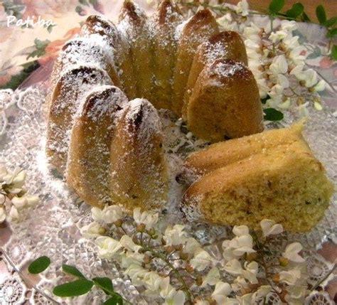 ricette con fiori di acacia frittelle dolci di fiori d acacia e zucca petronilla