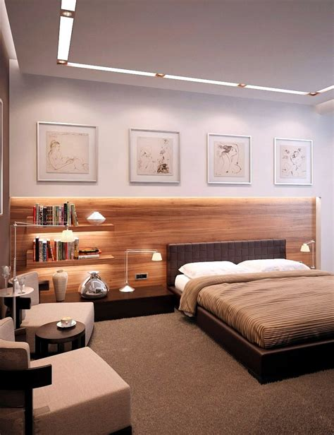 the makings of a modern bedroom the makings of a modern bedroom interior design ideas