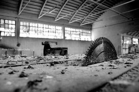 fabbrica sedie manzano manzano fabbrica di sedie abbandonata by graziella sgubin