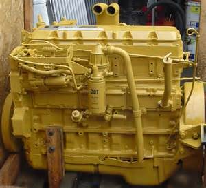 remanufactured diesel engines diesel engine industries inc
