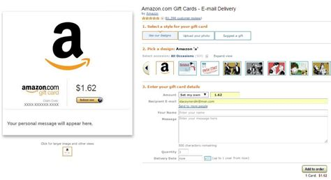 Convert Walmart Gift Card To Amazon - credits gift cards on 100 images redeem amex airline fee credits for gift cards
