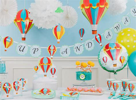 Do Go To Baby Showers by Up Up And Away Baby Shower Ideas City