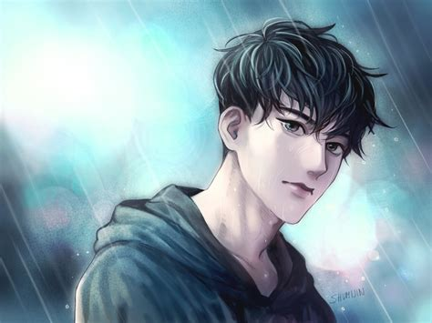 Drawing W Two Worlds kang chul w two worlds by shumijin on deviantart