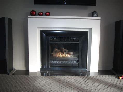 Fireplace Surrounds Sydney by Plaster Fireplace Surround Sydney 28 Images A Plus Inc