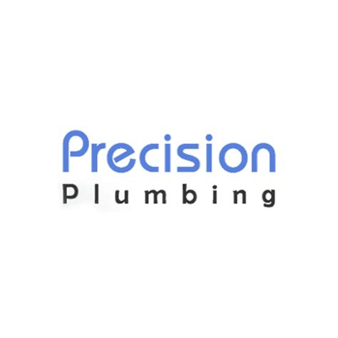 Precision Plumbing by Precision Plumbing Citysearch
