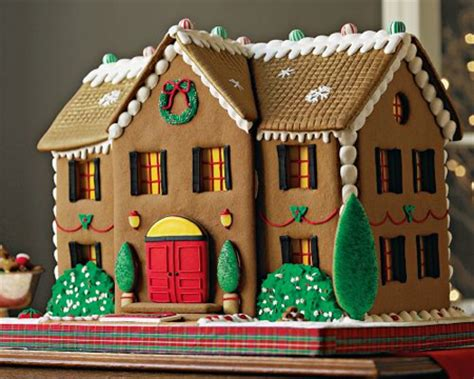 designs for gingerbread houses gingerbread house contest 2015