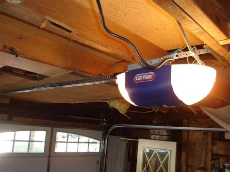 Fast Garage Door Opener 100 Garage Door Opener Ebay Garage Doors 1212490p Genie Gar Genie Intellicode Garage Door Opener