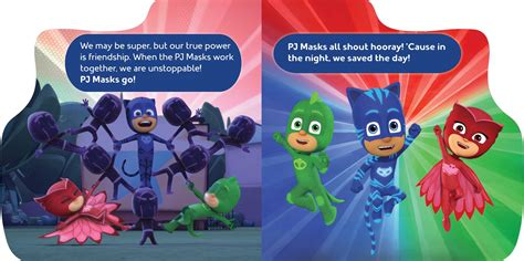 meet gekko pj masks books meet catboy book by r j cregg official publisher