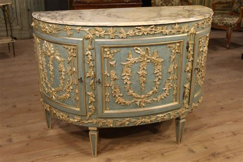 stile luigi xvi mobili i mobili antichi in stile luigi xvi
