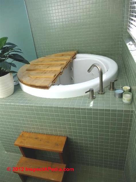 japanese style bathtub japanese style bathtub without a step outside the tub