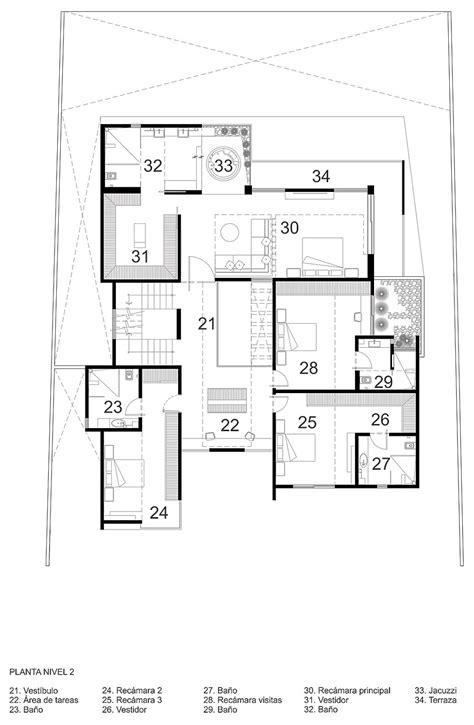 bca floor plan 100 bca floor plan field house drive oxford ox2 ref 226221 oxford summertown house for