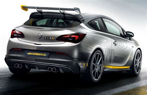 opel astra opc 2015 2015 opel astra opc review
