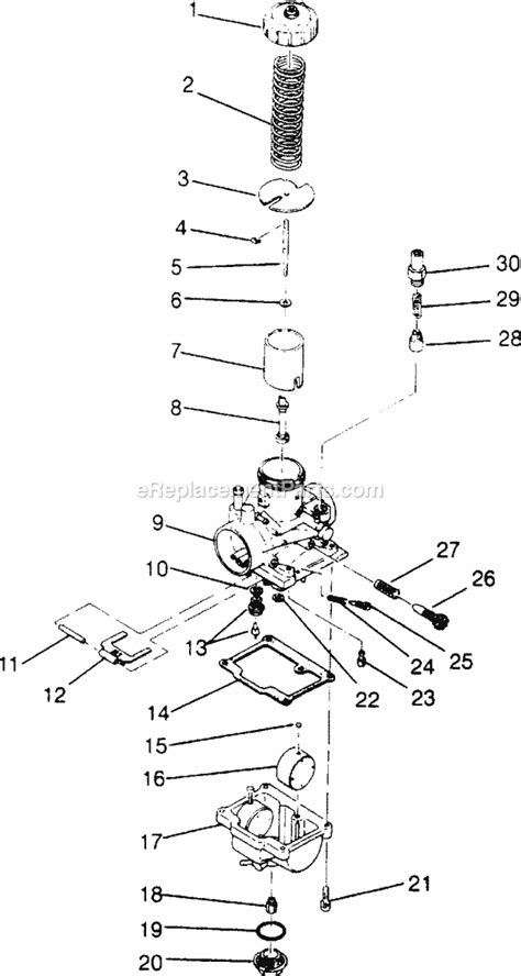 1996 polaris sportsman 400 wiring diagram efcaviation