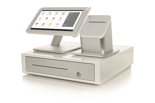 clover pos deals
