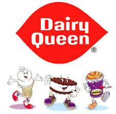 Dairy Queen Gift Card Balance - rp broadcasting s steals n deals