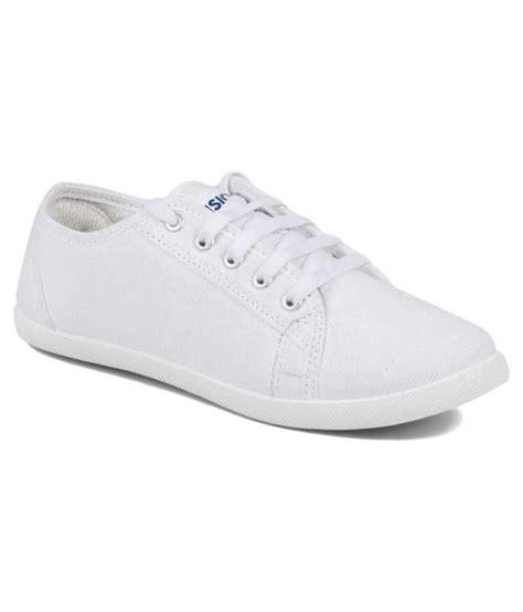 Sneakers White asian white sneakers price in india buy asian white