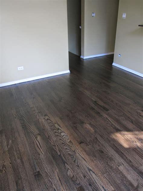 bona stain search flooring