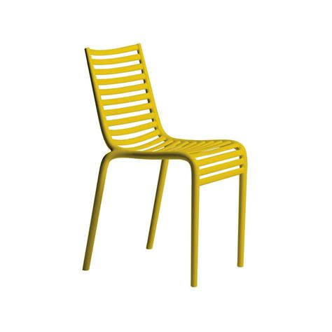 e design chair driade pip e design philippe starck progarr
