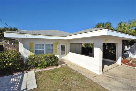 4114 cobia panama city fl for sale 475 000